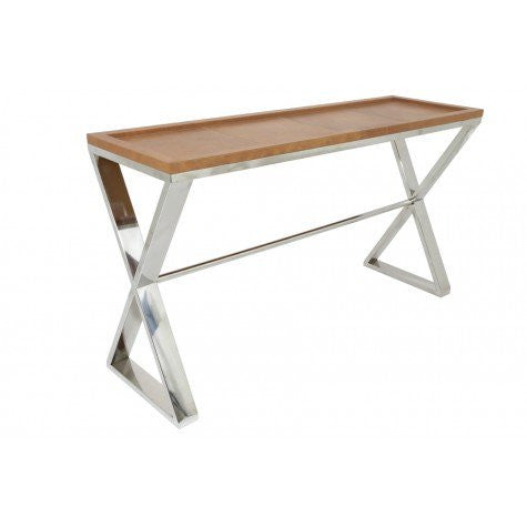 Paty Console Table