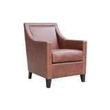 Stratford Club Chair