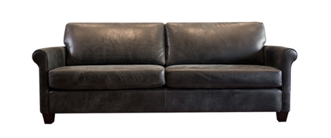 The Bastion Sofa