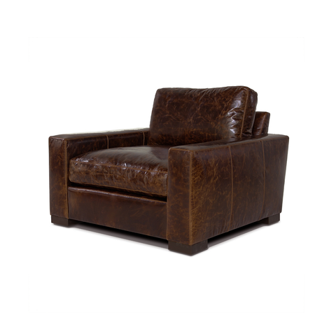 Landsbury Club Chair