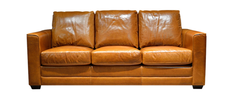 The Ferguson Sofa