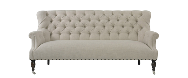 The Merrigold Sofa