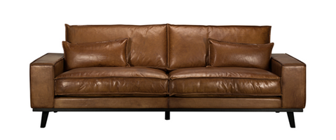 The Piper Sofa