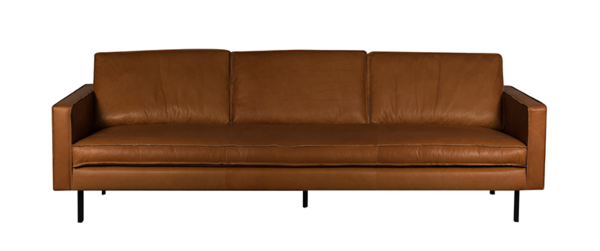 The Station Sofa