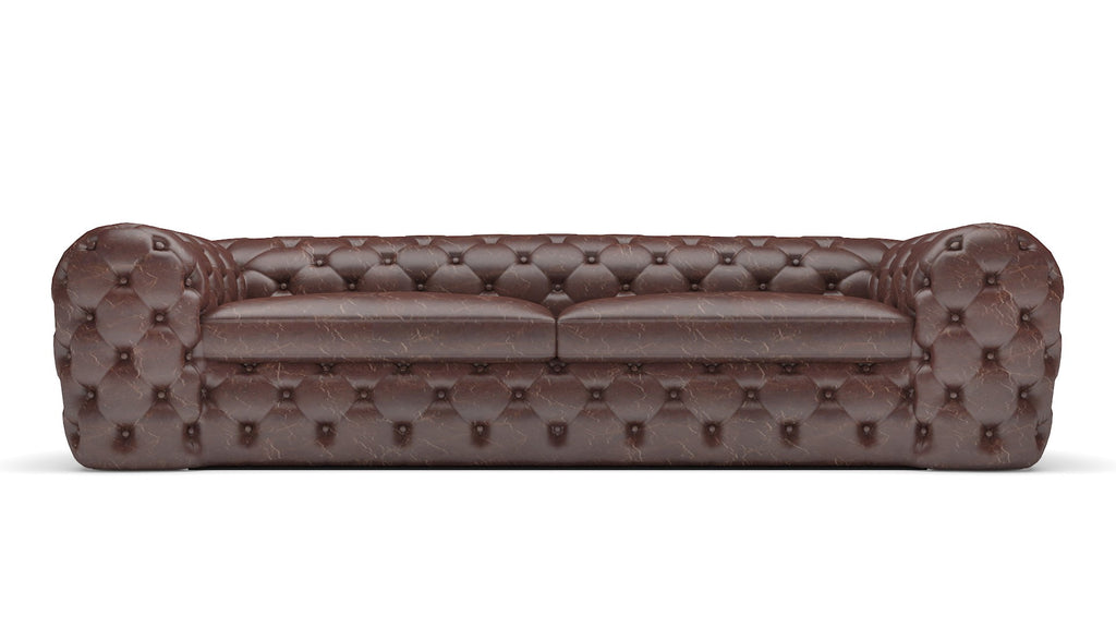 The Espana Sofa