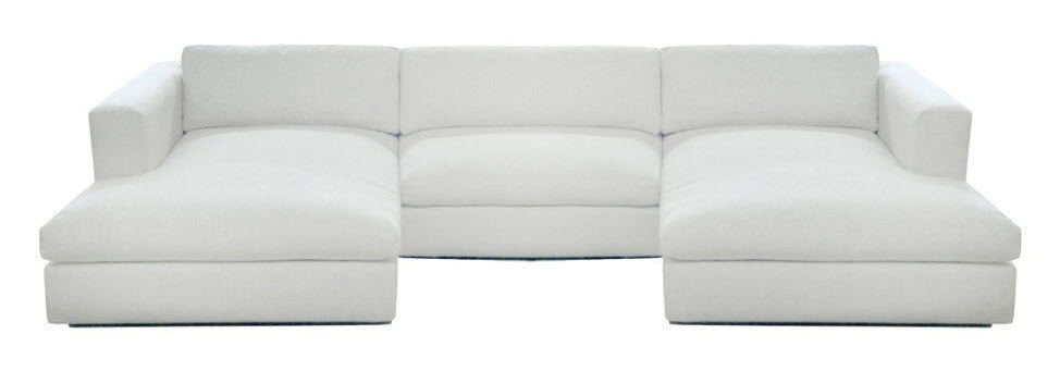 Judith Sectional