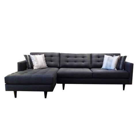Karmatic Sectional