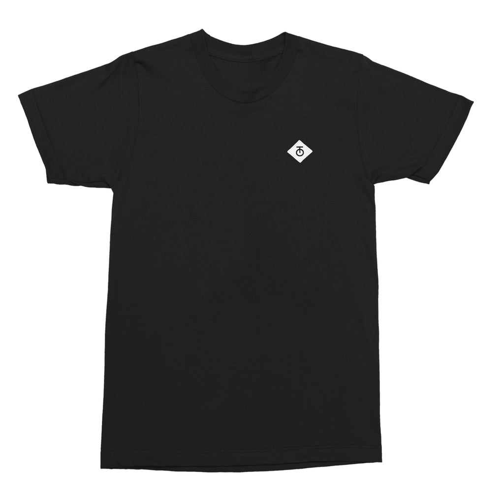 Matoma Patch T-Shirt
