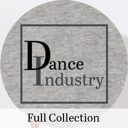Dance Industry 2017 Collection