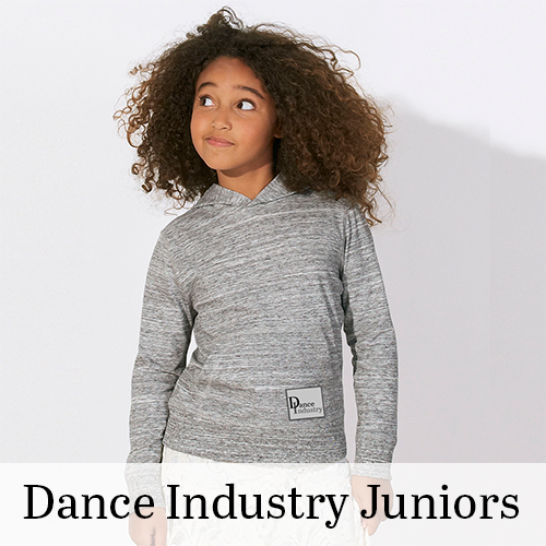 Dance Industry Juniors