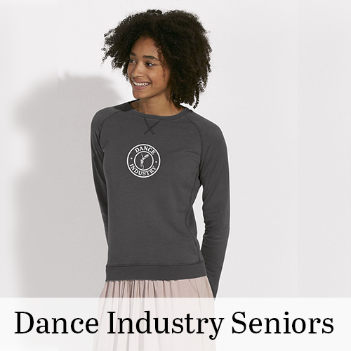 Dance Industry Seniors