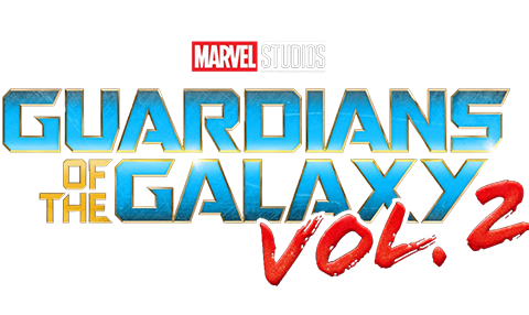 GUARDIANS OF THE GALAXY VOL. 2 TRAILER REVEALS STAR-LORD'S FATHER