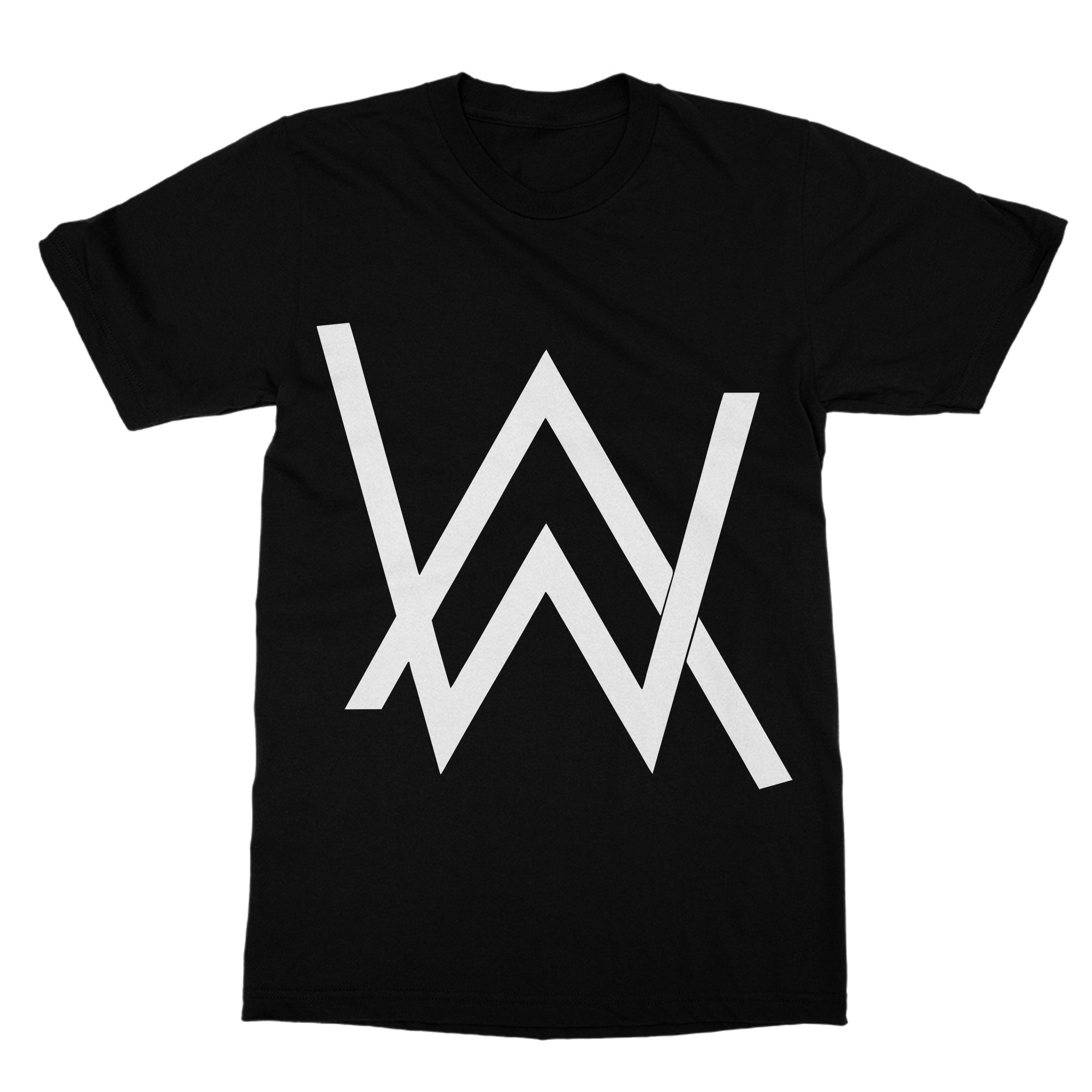 a3822d3ef Alan walker edm Music tshirt in India by silly punter ...