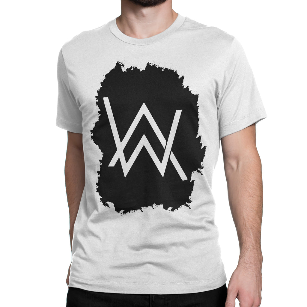 eedb6847 EDM Music alan walker-Sing me to sleep Tshirt in India by Silly Punter