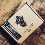 Rugged Man soap/Canadian soap/soap for men
