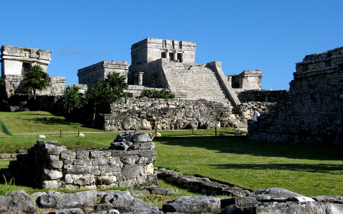 mayan-ruins-tulum-express-excursion-1