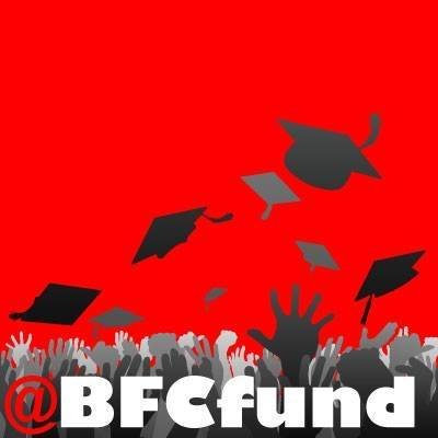 Join Capacitor in supporting the Black Friday College Fund