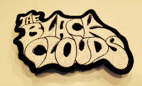 Black Clouds - Patch
