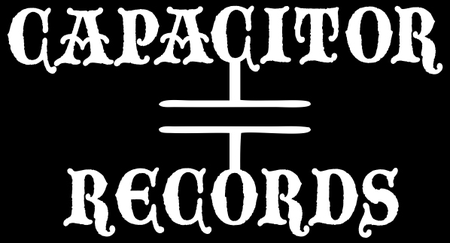 Capacitor Records