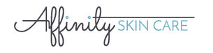 Affinity Skin Care