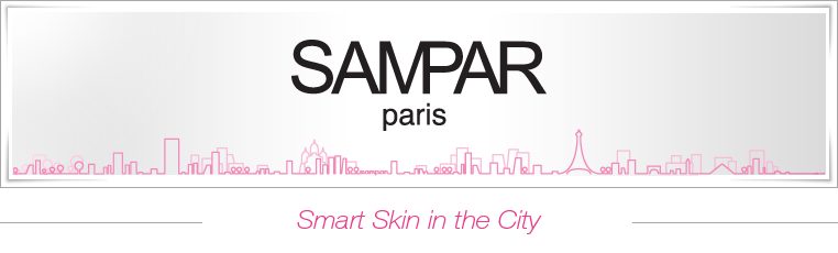 Sampar Skin Care Products