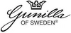 Gunilla of Sweden Products