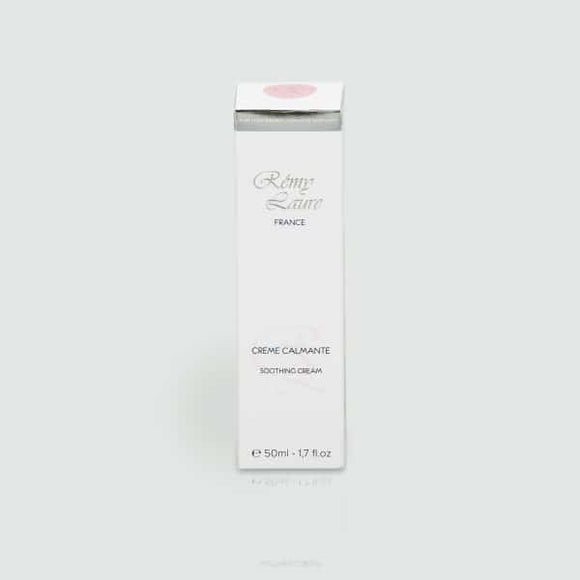 REMY LAURE - Soothing cream - Affinity Skin Care