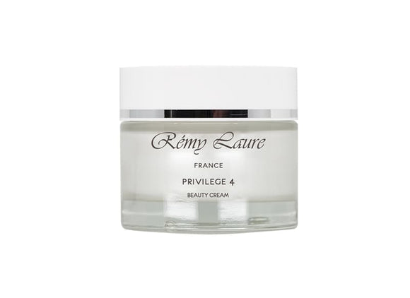 REMY LAURE - Age Beauty Control Cream with Liposomes Creme Privilege