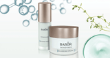 Babor - SKINOVAGE - Balancing Cream - Contents: 50 ml - Affinity Skin Care