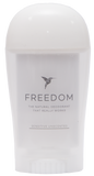 Freedom - Sensitive Unscented Deodorant