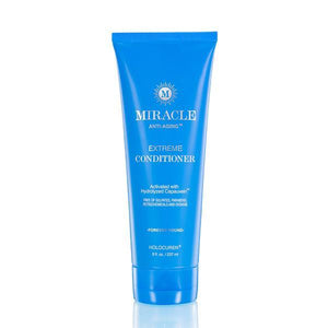 Holocuren - Miracle - ANTI-AGING EXTREME CONDITIONER