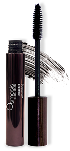 Osmosis + COLOUR - Volumizing Mascara - Affinity Skin Care