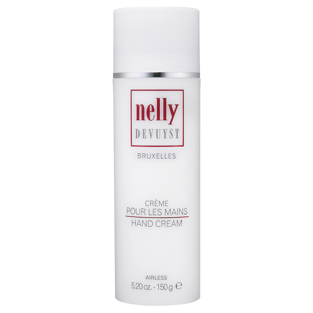 Nelly de Vuyst Hand Cream - Affinity Skin Care