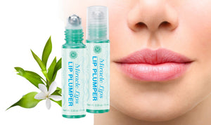 Holocuren - Miracle Lips - LIP PLUMPER Enhancing Lip Treatment