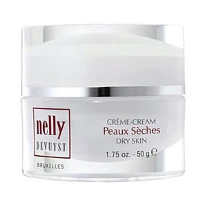 Nelly De Vuyst - BIO SCIENCE - Dry Skin Cream - Affinity Skin Care