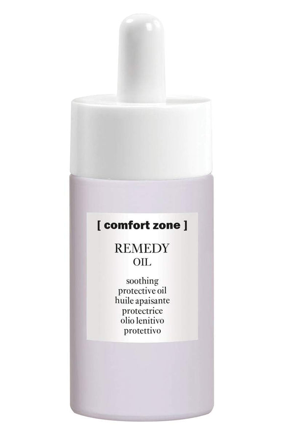 Comfort Zone - Remedy - Oil - Affinity Skin Care