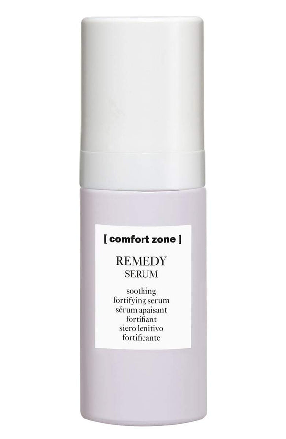 Comfort Zone - Remedy - Serum - Affinity Skin Care