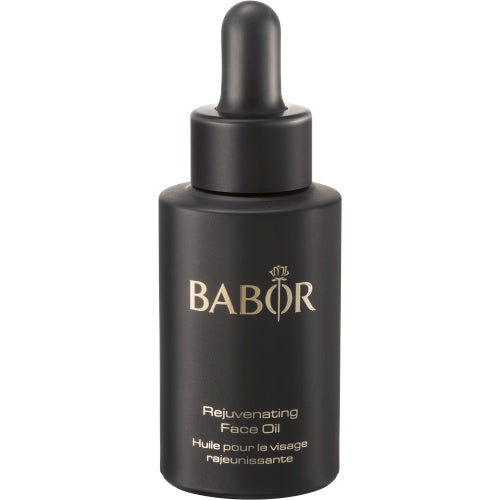 Babor - SKINOVAGE - CLASSICS - Rejuvenating Face Oil - Contents: 30 ml - Affinity Skin Care