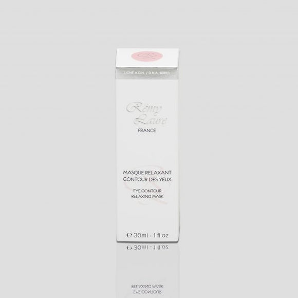 REMY LAURE - Eye Contour Relaxing Mask