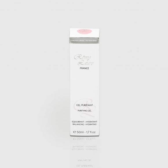 Remy Laure Purifying Gel - Affinity Skin Care