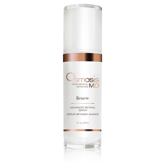 Osmosis - Renew - Affinity Skin Care