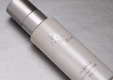 CosMedix Clarity Serum - Affinity Skin Care