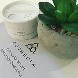Cosmedix - Pure C - Affinity Skin Care
