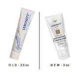 Gunilla of Sweden - LEROSETT - Spot Treatment and Clearing Mask - Affinity Skin Care