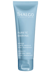 Thalgo Absolute Purifying Mask - Affinity Skin Care
