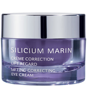 Thalgo Silicium Lifting Correcting Eye Cream - Affinity Skin Care
