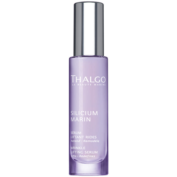 Thalgo Silicium Wrinkle Lifting Serum