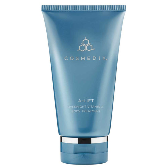 CosMedix - A-Lift - pm - Affinity Skin Care