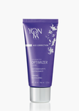 Yonka - ADVANCED OPTIMIZER - CRÈME - Affinity Skin Care