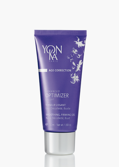 Yonka - ADVANCED OPTIMIZER - GEL - Affinity Skin Care